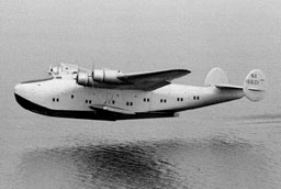 1938_NX18601_twin_tails